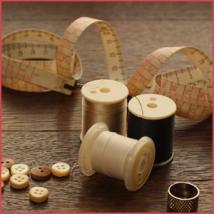 刺繍のうんちく・歴史を学ぼう